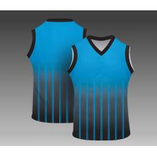 Custom AFL jumper any color AF209