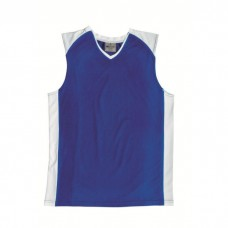 Basketball tops five colour CT1205