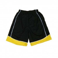 Basketball shorts 4  colour MS01