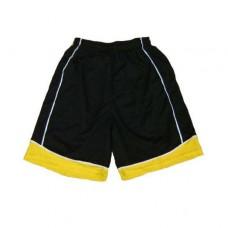 Basketball shorts MS01