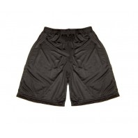 Basketball shorts 3 colour MS02