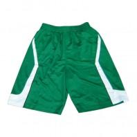 Basketball shorts 5 colour MS03