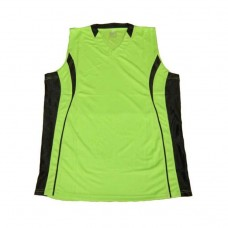 Basketball jerseys four colour M04