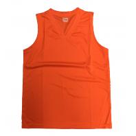 Plain basketball jerseys two colour M06