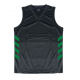 Basketball jerseys two colour in different colour pattern M072