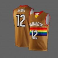 Custom basketball uniform designs Cb111