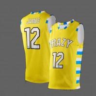 Custom basketball jerseys CB122