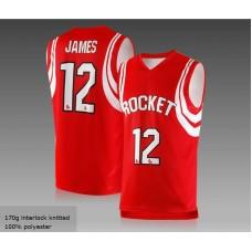 Custom basketball jerseys