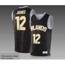 Custom basketball jerseys Cb107