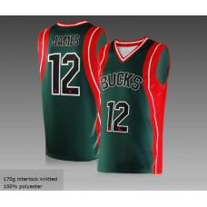 Custom basketball Singlets