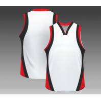 Basketball uniform designs Cb2014