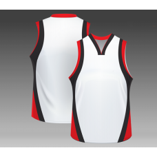 Custom basketball uniforms Cb112