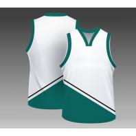 Sublimation basketball jersey Cb2016