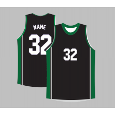 Custom basketball singlets Sh001