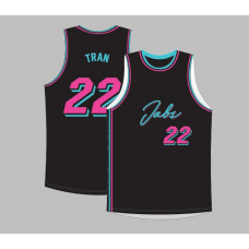 personalized basketball uniforms Sh1571