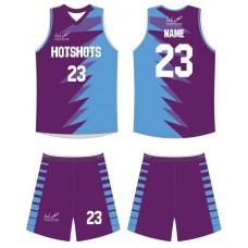 Hotshots-New