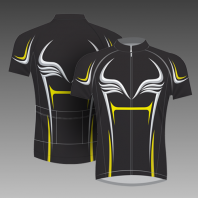 Custom cycling jerseys any color