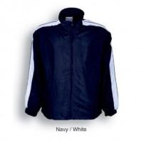 Unisex Adults track Jacket 8 colour