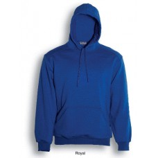 Pull over hoodie 14 colour