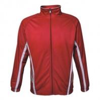 Unisex Elite Sports Track Jacket 7 colour