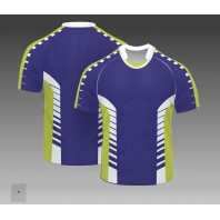 Rugby league jerseys any color RB204