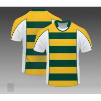 Custom rugby NRL jerseys any color