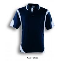 Sports Polo Shirts 20 color