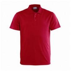 Classic Polo shirts 17 color