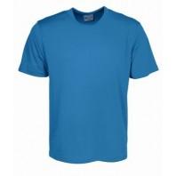 Sports T shirts 24 colour