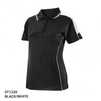 Fairlady Polos shirts 5 color ST1220