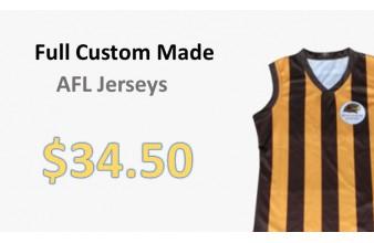 custom-afl-uniforms