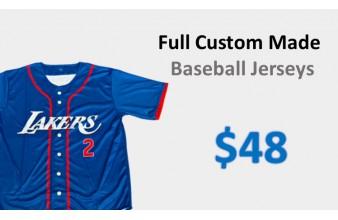 baseball-jerseys