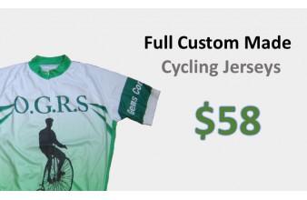 custom-cycling-shirts2