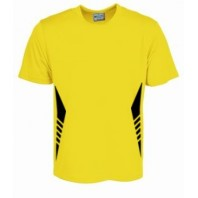 Soccer shirts 24 colour