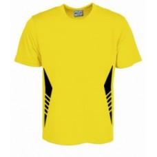 Football shirts 24 colour CT1207-1