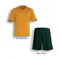 Soccer uniforms with free print 8 colour