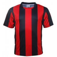 Soccer jerseys 8 colour CT1101