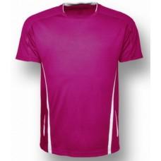 Soccer jerseys 11 colour CT14394
