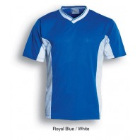 Soccer uniforms 6 colour