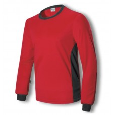 Soccer keeper jerseys 4 colour CT1615