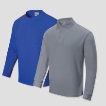 Long-sleeve-shirts