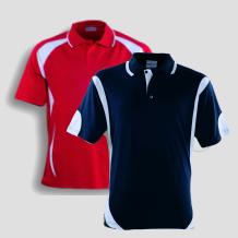basketball-official-team-shirts