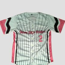 Custom Softball jerseys