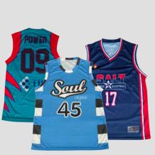Custom-basketball-jerseys